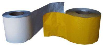 Swarco Visa-Line Marking Tape